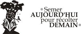 École Notre-Dame-des-Victoires